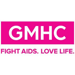 Gay mens health crisis